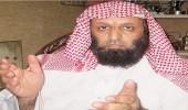عضو منشق عن تنظيم الإخوان الإرهابي يعتذر للشعب السعودي