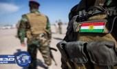 """السلطات الكردية تغلق طريق """" أربيل- الموصل """""""
