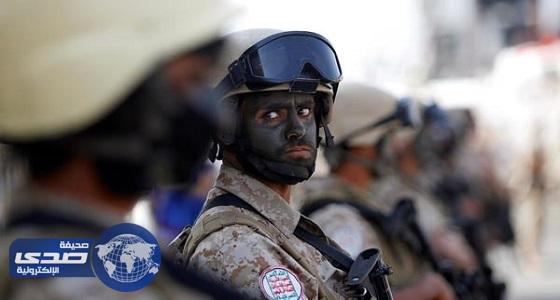 الميليشيات الحوثية تكثف تحركاتها بين القبائل للسيطرة على المخلوع صالح