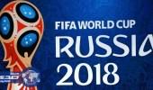 3.5 مليون مشجع يتقدمون لشراء تذاكر كأس العالم