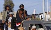صراعات داخل المؤتمر الشعبي اليمني بعد اختراق إعلام المخلوع