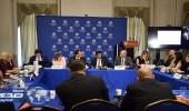 بروكسل تستضيف ورشة عمل حول العملية السياسية في اليمن