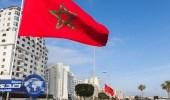 المغرب ترفض رسميا استقلال كتالونيا