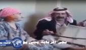 بالفيديو.. كاتب سعودي يشعل تويتر بمقطع مؤثر
