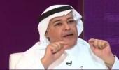 بالفيديو.. رئيس STC: يمكن لشركات التجارة الالكترونية شراء بيانات العملاء