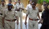 الاعتداء على سائحين سويسريين في الهند.. والسلطات تحقق