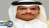 قطر تعترف: ندعم الجماعات الإرهابية في إفريقيا