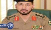 مرور مكة تكثف حملاتها وترصد 8 آلاف مخالفة لقائدي الدراجات النارية