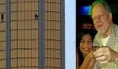 التحقيقات تكشف تفاصيل جديدة عن سفاح لاس فيجاس