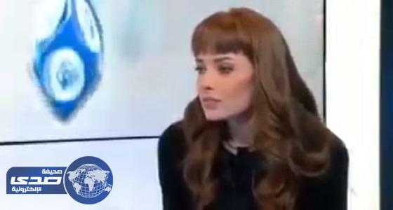 بالفيديو.. شانن تكشف عن رأيها في الزهراني والحربي والقصبي