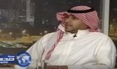 بالفيديو.. مواطن لعميد كلية حريملاء: أنظمتكم تعجيزية ولا تحترم أهلية الطالبات