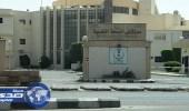 إصابة شخصين بمرض الدرن في مستشفى الصحة النفسية بالطائف