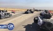 أمريكا تدعو إلى وقف العمليات العسكرية في كركوك العراق