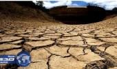 الجفاف يؤثر على 80% من مساحة البرتغال