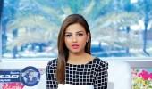 مهيرة عبدالعزيز: السعوديات غلبن التحديات