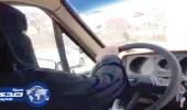 """استقدام خادمات يحملن """" رخصة قيادة """" لتخفيف العبء على المواطنات"""