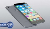 هواتف آيفون بنظام تشغيل iOS 11 تكشف صورك للآخرين
