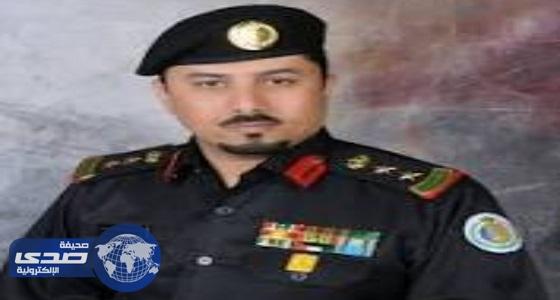 بالصور.. القبض على 11 مهربا بينهم سعودي بحوزتهم 366 كيلو حشيش