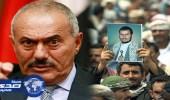 المخلوع علي صالح يستعد لدخول حرب ضد ميليشيا الحوثي