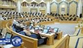 الشورى ينتقد وزارة العمل ويحملها زيادة البطالة بالمملكة