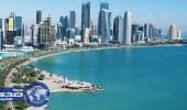 اقتصاد قطر يسجل أدنى معدلاته منذ الأزمة المالية العالمية
