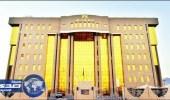 تخصيص أراض مساحتها 2 مليون م2 لعدة جهات حكومية في نجران