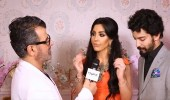 بالفيديو.. مصالحة ليلى اسكندر ومريم حسين على الهواء