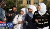 وقف إمام مسجد لتزويجه 27 قاصراً في مصر