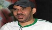 هيئة الرياضة تتفاوض مع يوفنتوس لإقامة مهرجان اعتزال اللاعب فؤاد أنور