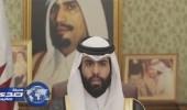 الأمن القطري يقتحم قصر سلطان بن سحيم ويصادر ممتلكاته