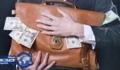 6 أشهر حبس لمحتالين ادعيا حيازتهما حقيبة أموال في دبي