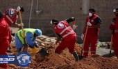 اكتشاف 4 مقابر جماعية في بنغازي