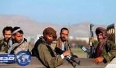 مقتل 3 قادة حوثيين بجبهات حدود جازان وميدي ونهم