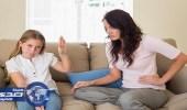 3 أسباب مهمة جداً تجعلك تصغين إلى طفلك