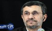 ملفات الفساد تشعل صراع القيادات في إيران