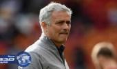 مورينيو يرفض الكشف عن سر عدم تدريبه لبرشلونة