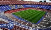 برشلونة يبيع اسم ملعب كامب نو مقابل مبلغ فلكي