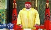 العاهل المغربي يقيل 3 وزراء