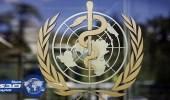 الصحة العالمية: استئصال الكوليرا بحلول 2030