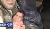 بالفيديو والصور.. النظام السوري يرتكب مجزرة تنتهي بمقتل 15 طفلاً في أدلب