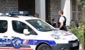الشرطة الفرنسية: منفذ هجوم مارسيليا مسجل جنائيا
