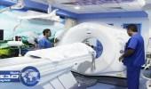 صحة تبوك تحيل ممارسين صحيين بقسم الأشعة للتحقيق