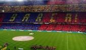 قريبا.. تغيير اسم ملعب برشلونة