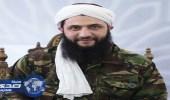 """مقتل 12 قيادياً بينهم """" الجولاني """" في غارات روسية على مواقع التنظيم بسوريا"""
