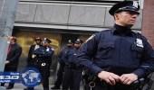 الشرطة السويسرية: الرجل المعتقل شقيق مهاجم مرسيليا