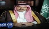 سفارة المملكة باليمن: إهانة الشعب والقبائل والساسة تنفيذاً لمشروع إيران