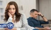 6 تصرفات تفعلينها قبل النوم قد تدمر زواجك