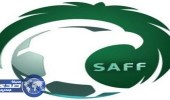 الاتحاد السعودي يعتمد تعديلات لائحة الانضباط