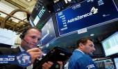 الأسهم الأمريكية مستقرة عند الفتح مع انطلاق موسم النتائج