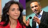 هند العياري تكشف تفاصيل اغتصابها علي يد حفيد حسن البنا